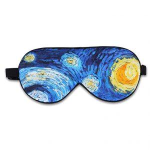 16514cddd 15 Of The Best Sleeping Masks For Lucid Dreaming - Lucid Dream Society