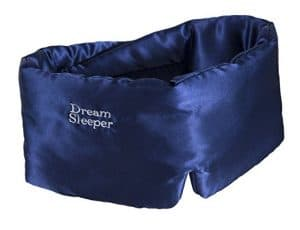 TOP 15 SLEEPING MASKS LUCID DREAM SOCIETY