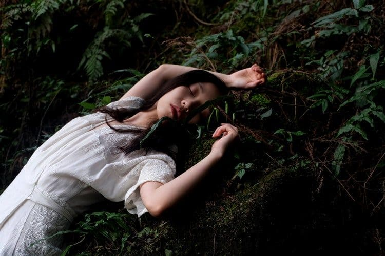 GUIDE TO ASTRAL PROJECTION FOR BEGINNERS - Lucid dream society