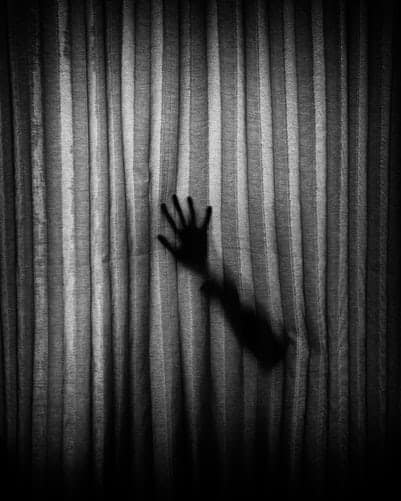 HOW TO OVERCOME SLEEP PARALYSIS - Lucid Dream Society