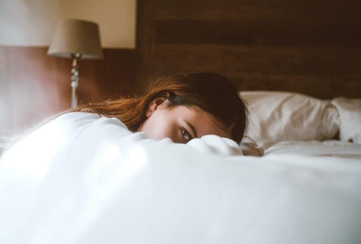 15 Of The Best Sleeping Masks For Lucid Dreaming - Lucid Dream Society