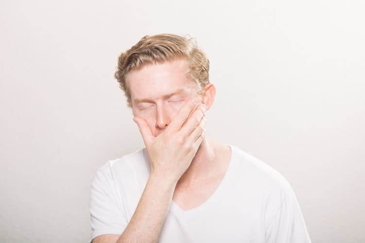 TOP 15 SLEEPING MASKS LUCID DREAM SOCIETY