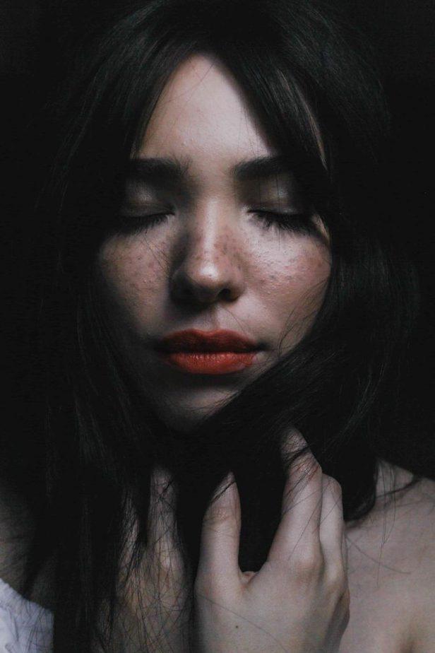 How To Lucid Dream - TOP 5 Techniques (2019) - Lucid Dream