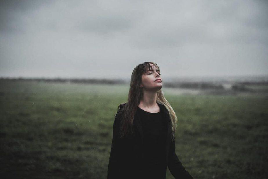 13 AMAZING LUCID DREAM BENEFITS