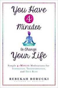 The Best Meditation Books - Lucid Dream Society