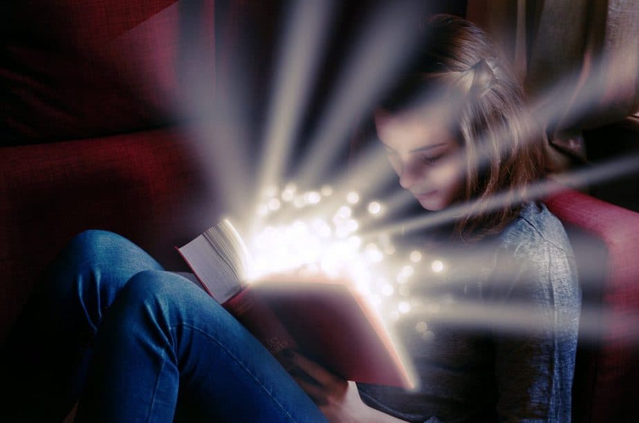 15 OF THE BEST LUCID DREAMING BOOKS - LUCID DREAM SOCIETY