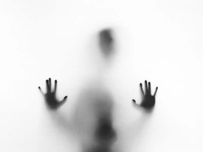 Is It Dangerous To Lucid Dream? - Lucid Dream Society