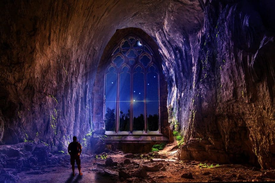 A STEP BY STEP GUIDE ON DREAM INTERPRETATION AND MEANING - LUCID DREAM SOCIETY