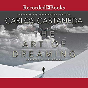 Free Audiobook About Dreaming - Lucid Dream Society