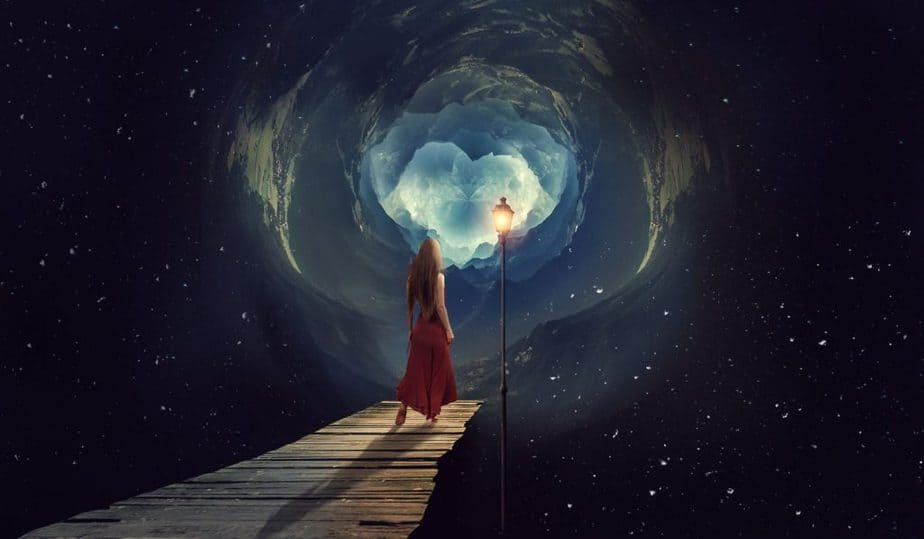 lucid dreaming expert shares her tips lucid dream society