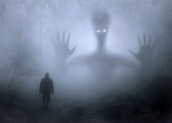 33 FACTS ON HOW TO DEAL WITH SLEEP PARALYSIS - Lucid Dream Society