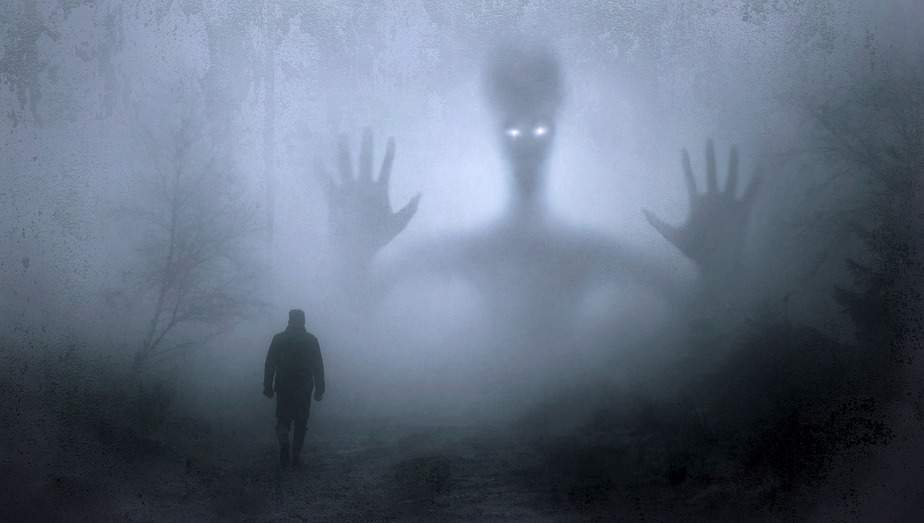 What Causes Sleep Paralysis And How To Stop It? - Lucid