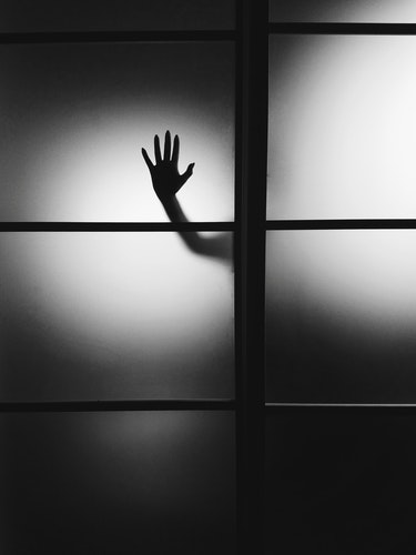 33 Facts On How To Deal With Sleep Paralysis - Lucid Dream