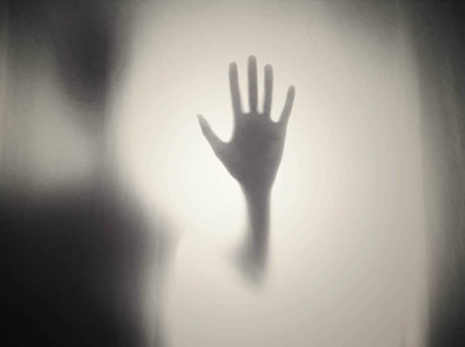 Insanely Scary Sleep Paralysis Stories From 32 People