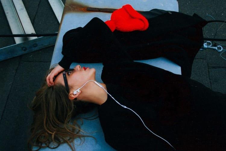 Top 10 Binaural Beats for Lucid Dreams & Sleep - Lucid Dream